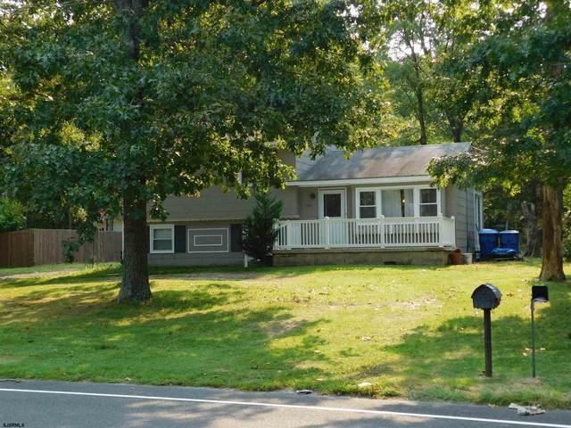 546 8th, Absecon, NJ 08205 (MLS #555430) :: The Oceanside Realty Team