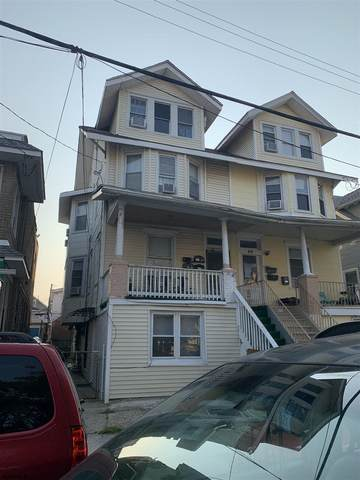 48 S Windsor, Atlantic City, NJ 08401 (MLS #555605) :: The Oceanside Realty Team