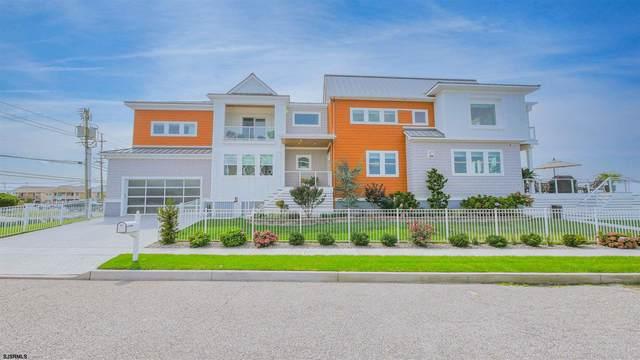 3001 Bayshore, Brigantine, NJ 08203 (MLS #555642) :: Gary Simmens