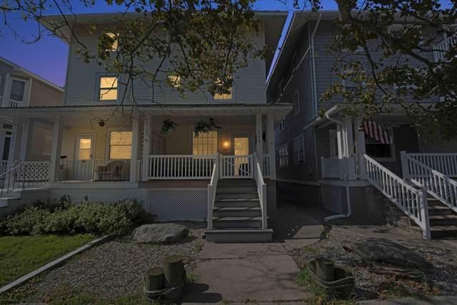1028 Central, Ocean City, NJ 08226 (MLS #555679) :: The Oceanside Realty Team