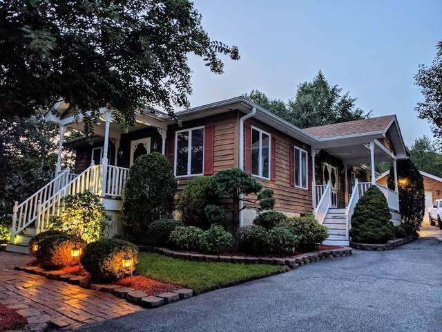 6 Stone Cir, Absecon, NJ 08201 (MLS #555696) :: Gary Simmens