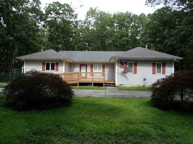 561 E Jimmie Leeds, Galloway Township, NJ 08205 (#556349) :: Sail Lake Realty