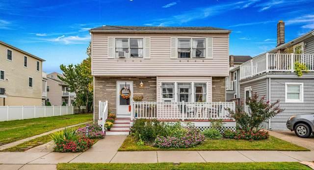 103 N Monroe Ave, Margate, NJ 08402 (MLS #556397) :: The Cheryl Huber Team