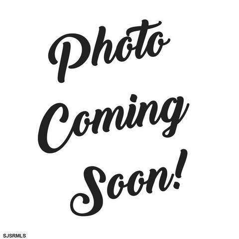 7701 Monmouth, Margate, NJ 08402 (MLS #556460) :: The Cheryl Huber Team
