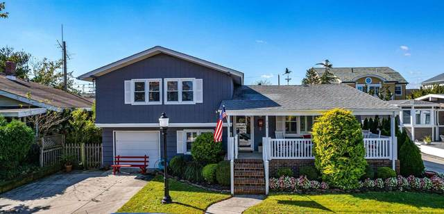 404 N Pembroke, Margate, NJ 08402 (MLS #556599) :: Provident Legacy Real Estate Services, LLC