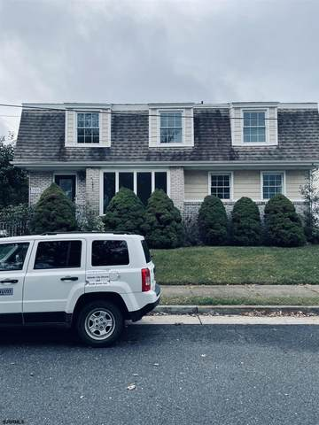 7700 Monmouth Ave, Margate, NJ 08402 (MLS #556666) :: Provident Legacy Real Estate Services, LLC
