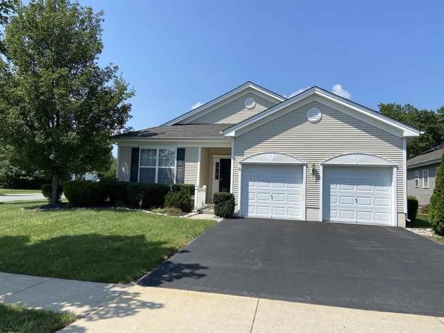 5 Crowndale Place, Galloway Township, NJ 08205 (#556730) :: Sail Lake Realty