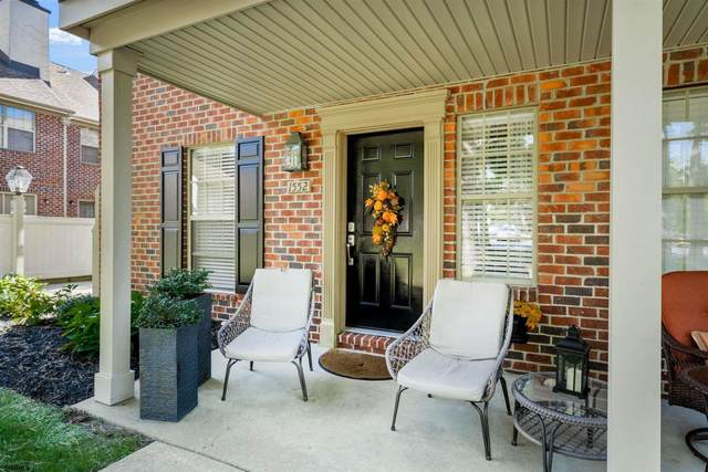 1552 Hamilton #1552, Mays Landing, NJ 08330 (MLS #556790) :: Provident Legacy Real Estate Services, LLC