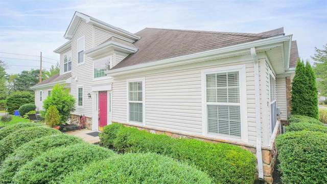 24 Delray Lane, Absecon, NJ 08201 (MLS #556799) :: Provident Legacy Real Estate Services, LLC