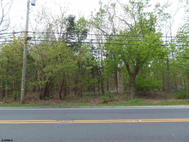 104 E Jimmy Leeds Road, Galloway Township, NJ 08205 (MLS #486102) :: The Ferzoco Group