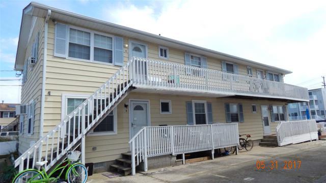 382 43 A, Sea Isle City, NJ 08243 (MLS #488314) :: The Cheryl Huber Team