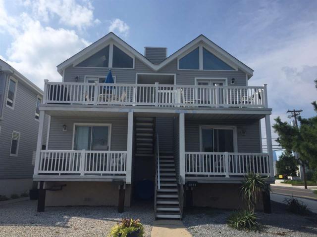 1602 West 1602 Southside, Ocean City, NJ 08226 (MLS #492478) :: The Cheryl Huber Team