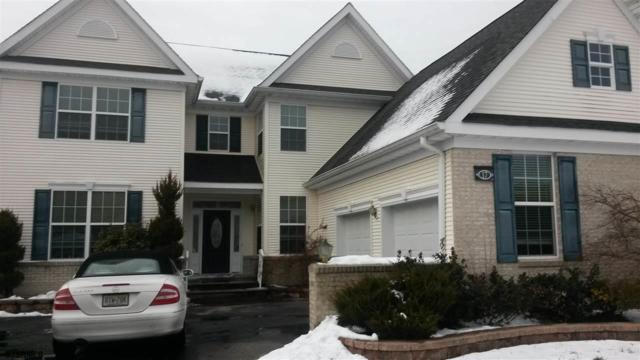17 White Oak, Egg Harbor Township, NJ 08234 (MLS #492665) :: The Cheryl Huber Team