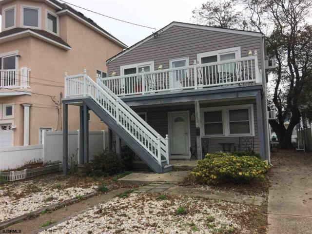 113 S 5th, Brigantine, NJ 08203 (MLS #495750) :: The Cheryl Huber Team