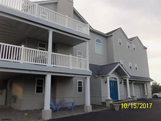 102 Broadway #102, Somers Point, NJ 08244 (MLS #498295) :: The Cheryl Huber Team