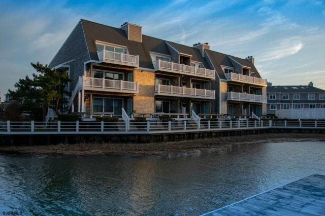 1702 Harbour Cove South #1702, Somers Point, NJ 08244 (MLS #505117) :: The Ferzoco Group