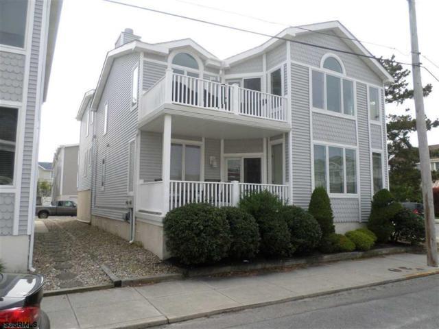 600 St. Albans #1, Ocean City, NJ 08226 (MLS #505374) :: The Cheryl Huber Team