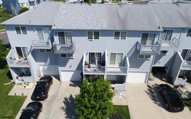 76 Sailfish Drive, Brigantine, NJ 08203 (MLS #505624) :: The Cheryl Huber Team