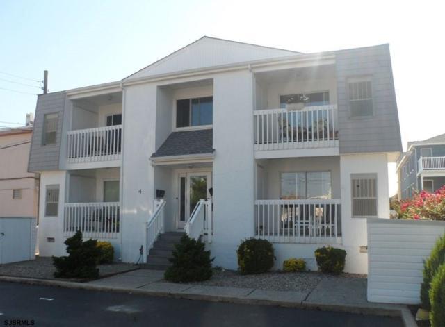 4 N Jefferson #1, Margate, NJ 08402 (MLS #506726) :: The Cheryl Huber Team