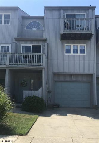 83 Sailfish, Brigantine, NJ 08203 (MLS #508040) :: The Cheryl Huber Team