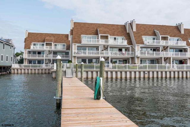 642 Pleasure #16, Ocean City, NJ 08226 (MLS #509867) :: The Cheryl Huber Team