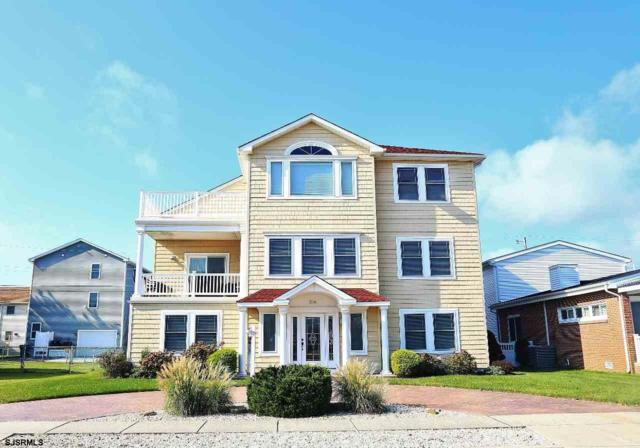 314 S 22nd, Brigantine, NJ 08203 (MLS #510791) :: The Cheryl Huber Team