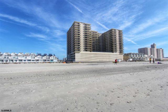 9600 Atlantic Ave #1616 #1616, Margate, NJ 08402 (MLS #511128) :: The Ferzoco Group