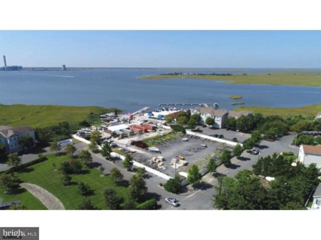 65 Dockside Dr, Somers Point, NJ 08244 (MLS #511696) :: Gary Simmens