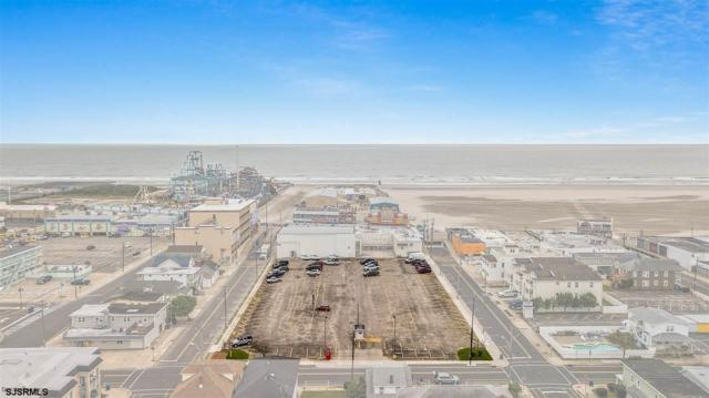 2701 Ocean, Wildwood, NJ 08260 (MLS #512156) :: The Ferzoco Group