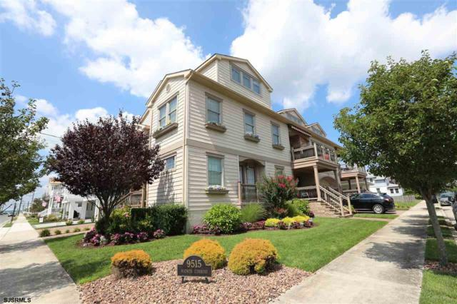9515 Winchester A, Margate, NJ 08402 (MLS #514394) :: The Ferzoco Group