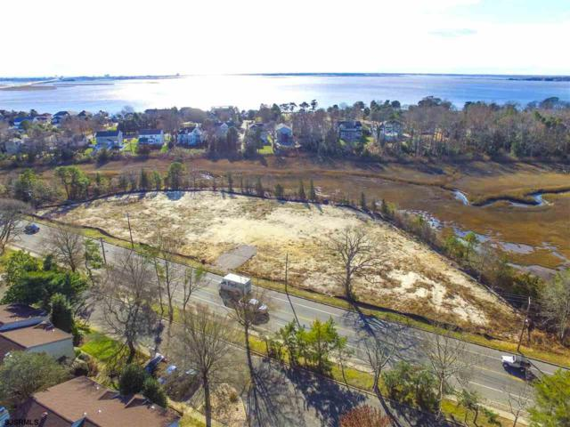 500 Mays Landing Rd, Somers Point, NJ 08244 (MLS #514788) :: The Cheryl Huber Team