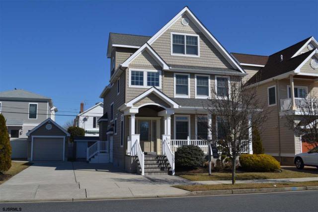 103 N Rumson, Margate, NJ 08402 (MLS #517865) :: The Cheryl Huber Team