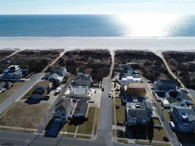2906 Ocean, Brigantine, NJ 08203 (MLS #518026) :: The Cheryl Huber Team