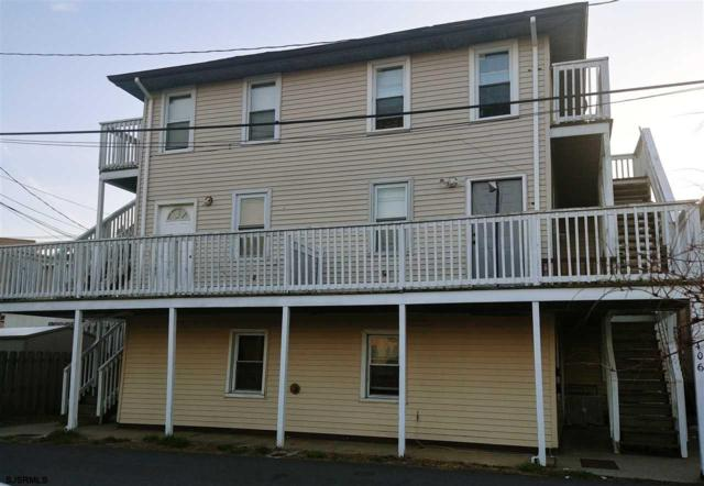 404 Trinity, Atlantic City, NJ 08401 (MLS #521035) :: The Cheryl Huber Team
