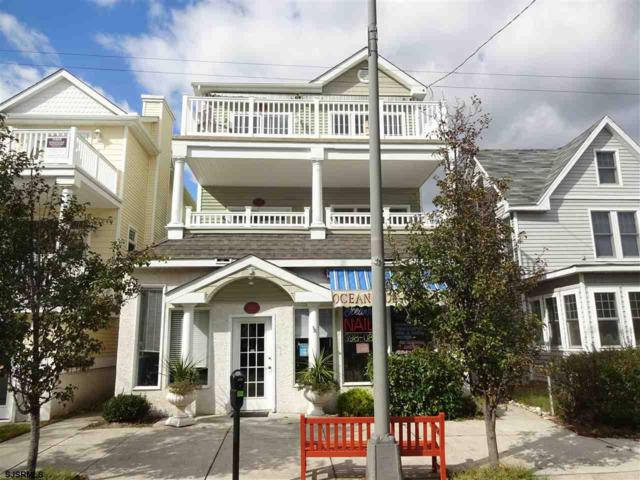 1224 Asbury #2, Ocean City, NJ 08226 (MLS #523549) :: The Cheryl Huber Team