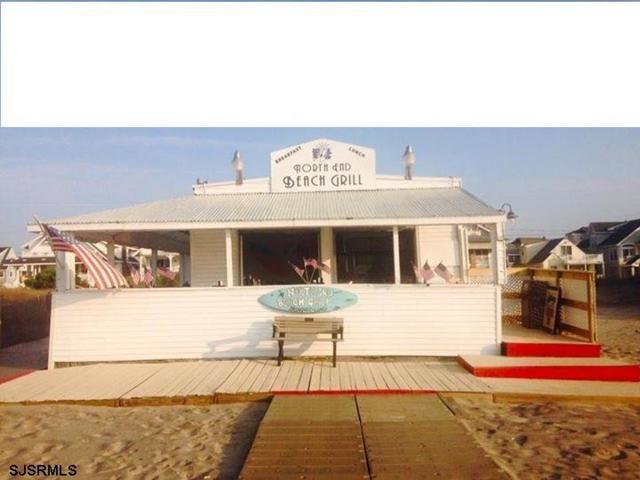 9&13 Beach Rd, Cape May, NJ 08226 (MLS #525502) :: The Cheryl Huber Team