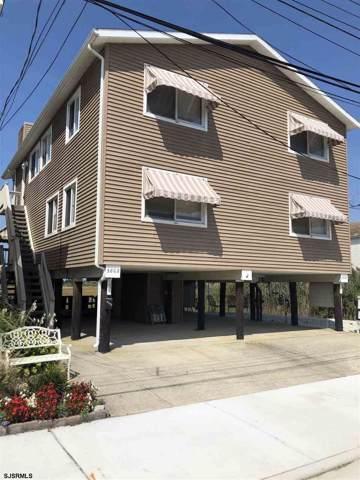 5802 West Avenue #5802, Ocean City, NJ 08226 (MLS #527735) :: The Cheryl Huber Team