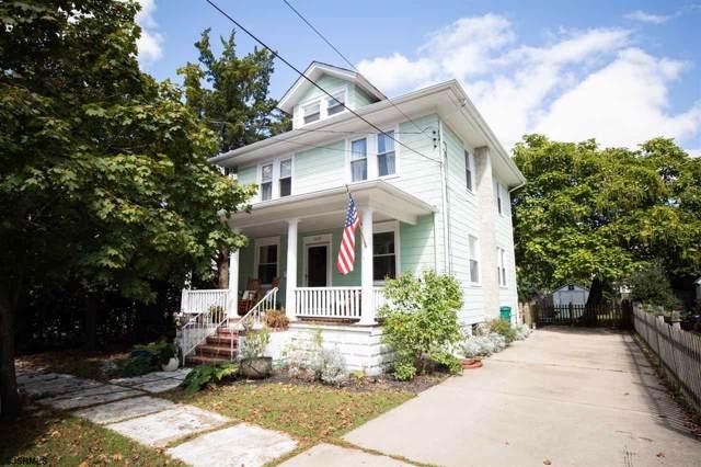 6023 3rd Street, Mays Landing, NJ 08330 (MLS #528117) :: The Cheryl Huber Team