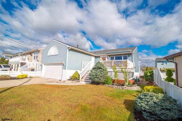 431 Hackney, Brigantine, NJ 08203 (MLS #529545) :: Jersey Coastal Realty Group
