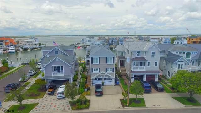 204 W Atlantic, Ocean City, NJ 08226 (MLS #537205) :: Jersey Coastal Realty Group