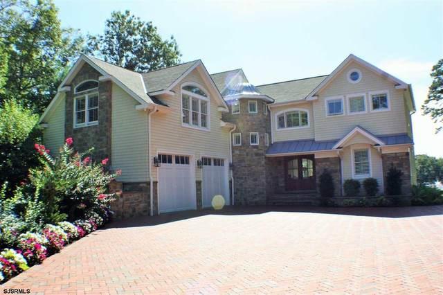 472 Ridge Lane, Mays Landing, NJ 08330 (MLS #543117) :: Gary Simmens