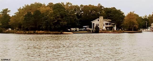 2840 Cedar Lane, Sweetwater, NJ 08037 (MLS #543515) :: Provident Legacy Real Estate Services, LLC