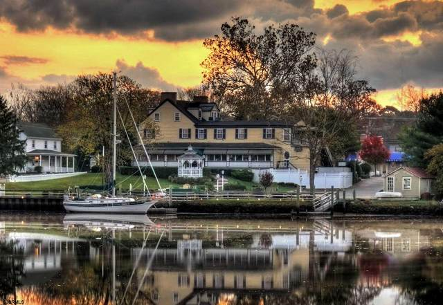 5704 Somers Pt, Mays Landing, NJ 08330 (MLS #543670) :: Gary Simmens