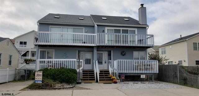 200 N 4 Th A, Brigantine, NJ 08203 (MLS #543876) :: The Cheryl Huber Team