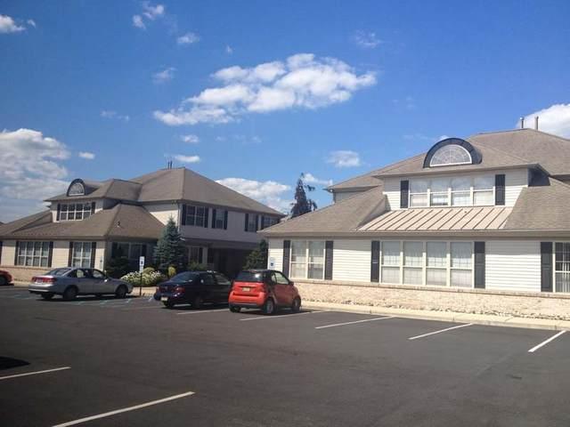 331 E Jimmie Leeds, Galloway Township, NJ 08225 (MLS #546596) :: Gary Simmens