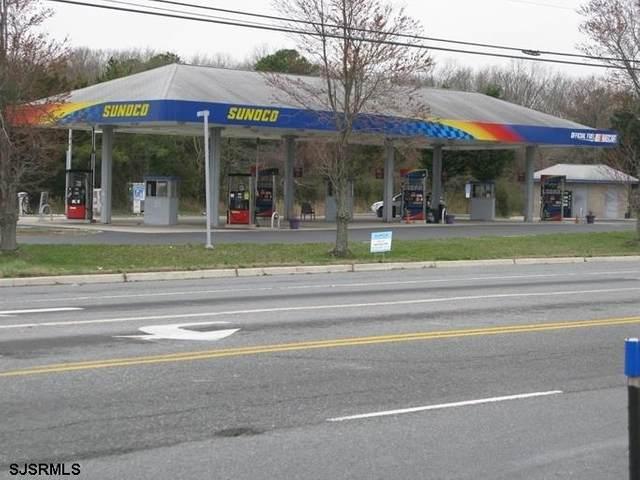 2601 Fire Rd, Egg Harbor Township, NJ 08234 (MLS #546613) :: Gary Simmens