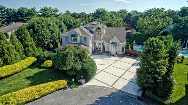 7 Mill, Linwood, NJ 08221 (MLS #547773) :: Gary Simmens