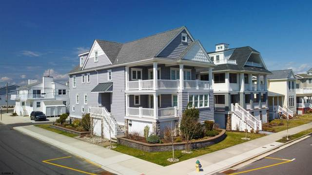 4560 Asbury, Ocean City, NJ 08226 (MLS #548720) :: Gary Simmens