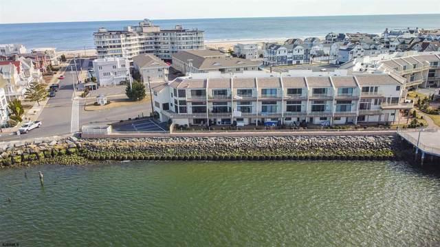 1619 Atlantic #1619, Longport, NJ 08403 (MLS #548931) :: The Cheryl Huber Team