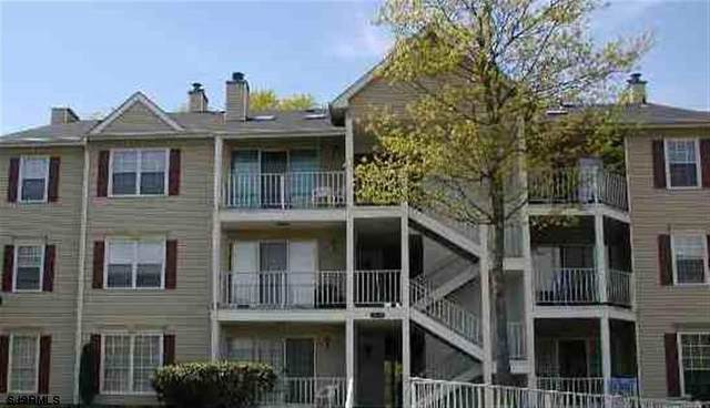 78 Iroquois #78, Galloway Township, NJ 08205 (MLS #549344) :: Provident Legacy Real Estate Services, LLC